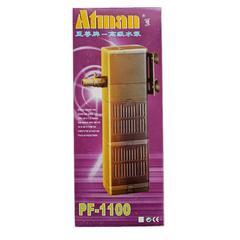 Внутренний фильтр Атман PF-1100