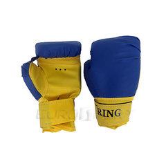 Перчатки Бокс П-620  6 унц