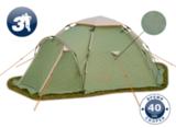 Палатка Maverick Igloo