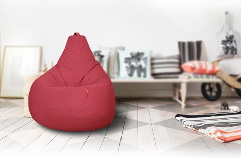 Кресло-мешок БинБэг 102