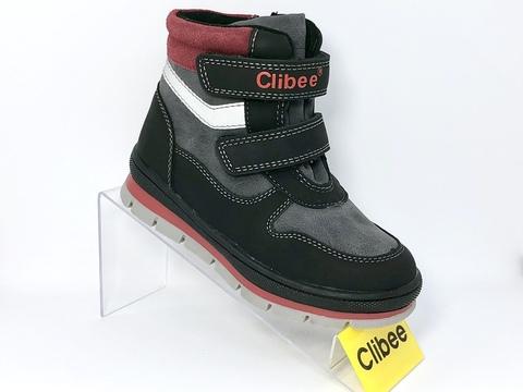 Clibee H163