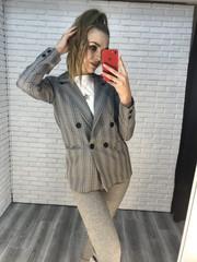магазин женских пиджаков