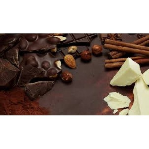 Шоколад 25 мл ВАК