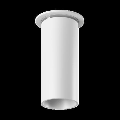 Светильник DesignLed DL-UM9 13 ватт