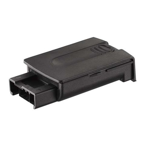 Аккумулятор в упаковке Karcher