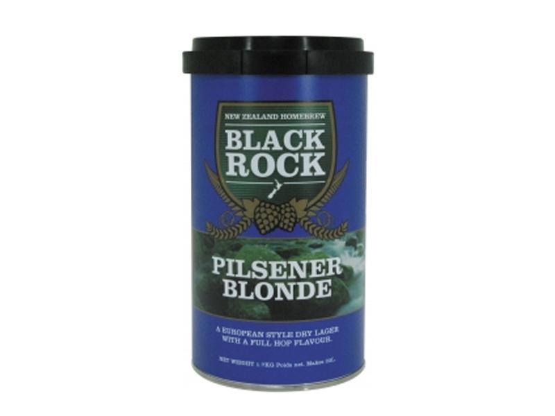 Экстракты Солодовый экстракт Black Rock Pilsner Blond 828_P_1408890246743.jpg
