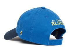 Бейсболка NHL Saint Louis Blues (подростковая)