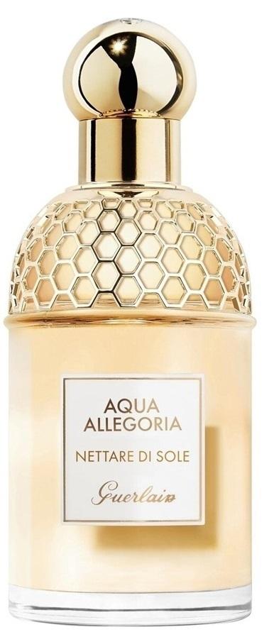 Guerlain Aqua Allegoria Nettare di Sole EDT