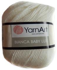 Пряжа Bianca Babylux YarnArt