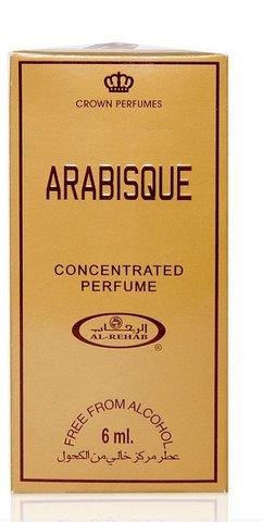 Arabesque / Арабеске 100мл