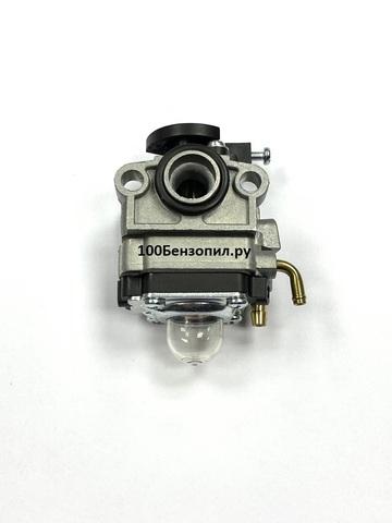 Карбюратор для бензокосы ECHO SRM22, GT22