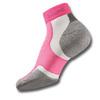 Картинка носки Experia XCMU Electric Pink - 1