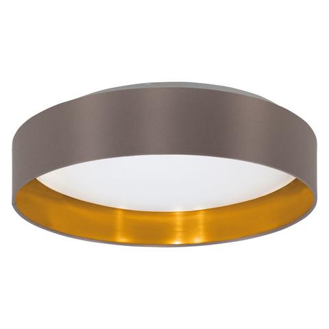 Светодиодный потолочный светильник  Eglo MASERLO 2 99542