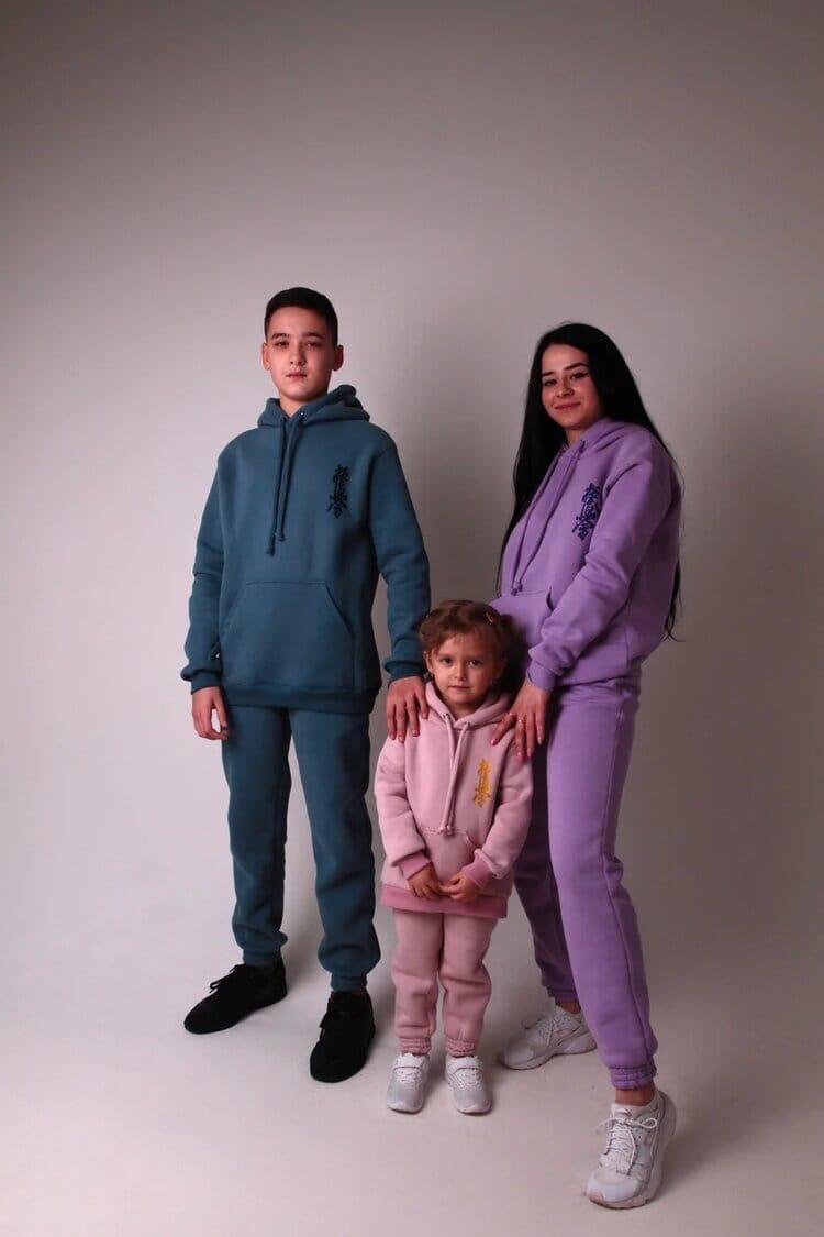 Одежда Костюм киокушинкай детский 09zhBuwx9ww.jpg