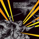 Pure Reason Revolution / The Dark Third (Limited Edition)(2CD)