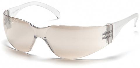 Защитные очки Galaxy G.920