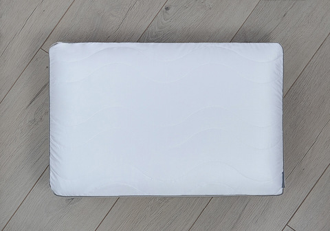 Подушка Сонум Sigma M