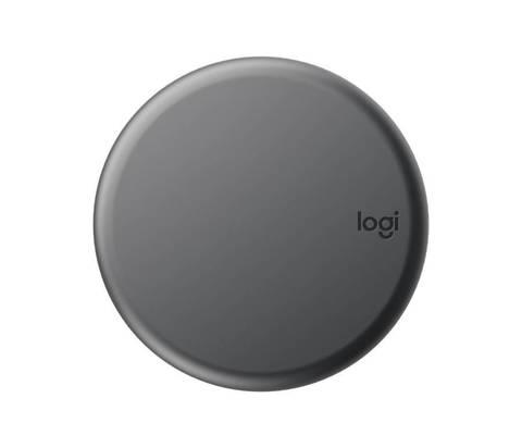logitech-z407-graphite-9.jpg