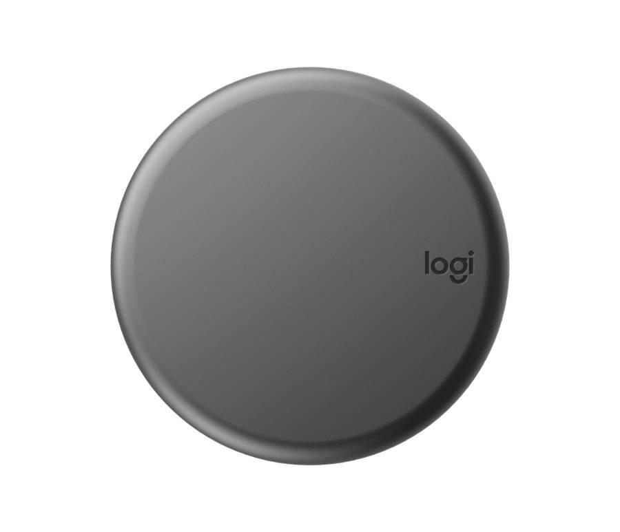 Logitech Z407 Graphite [980-001348]