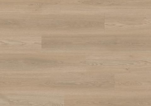 Кварц виниловый ламинат Pergo Namsen pro Rigid Дуб дворцовый серый V3507-40216