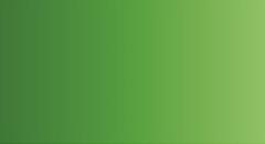 Краска акварельная ShinHanArt PWC 568 (C) кадмий зеленый средний, 15 мл