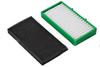 Фильтр для пылесоса Tefal FS-9100025690