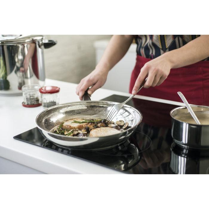 Сковорода POLO (24 см)