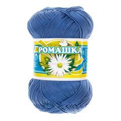 ромашка-2411-синий
