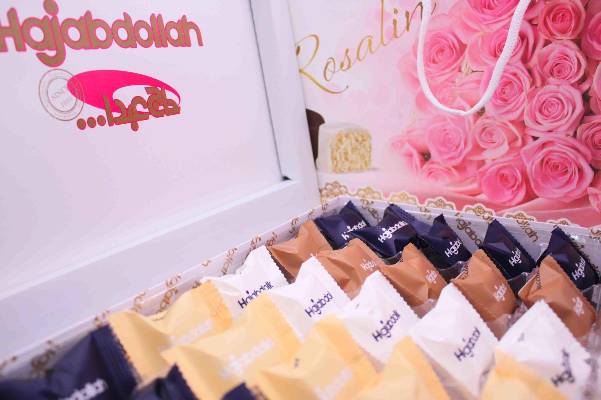 """Пишмание """"Роза"""" с молочным вкусом и вкусом ванили, кофе и имбиря (розовый), Hajabdollah, 300 г import_files_a4_a4c9ef03e86511e9a9b7484d7ecee297_ca1bb5b47afc11eaa9c8484d7ecee297.jpg"""