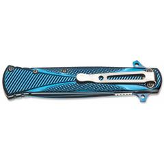 Нож Boker 01lg114 Dagger Blue