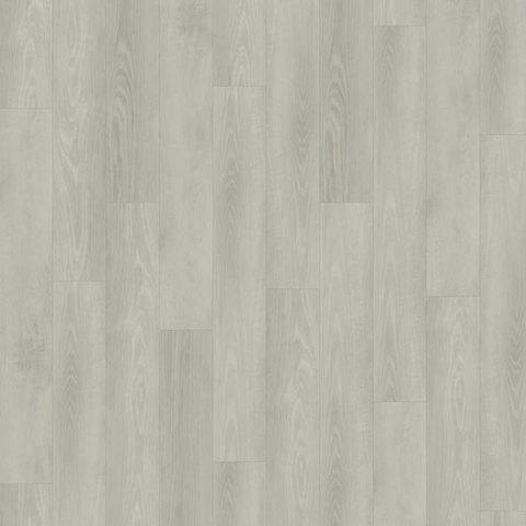 Виниловый ламинат Kahrs Luxury Tiles Wood Yukon