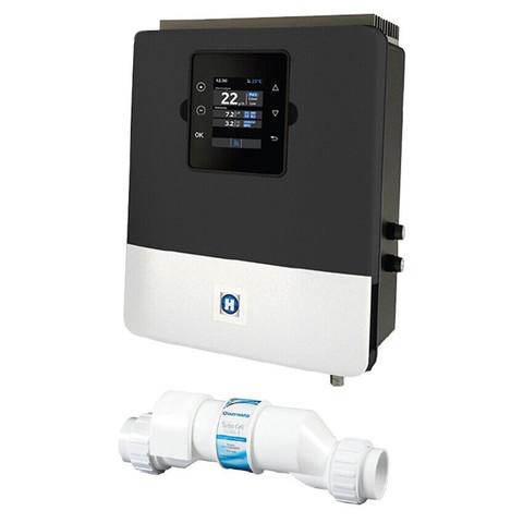 Хлоргенератор Hayward AquaRite LT T-CELL-9 на 20 г/час / 16568
