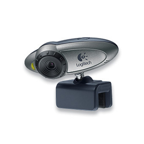 LOGITECH_Quickcam_for_Notebooks-1.jpg