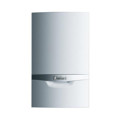Vaillant ecoTEC plus VU 1006 /5 -5 Настенные газовые конденсационные котлы 100 кВт одноконтурный