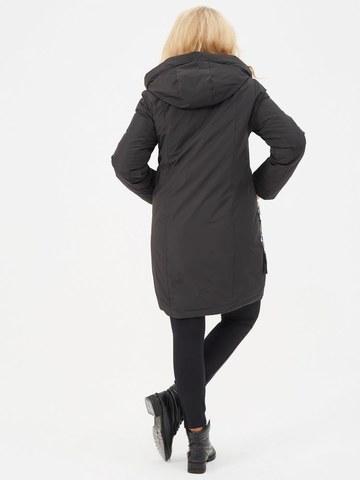K20201-901 Куртка женская