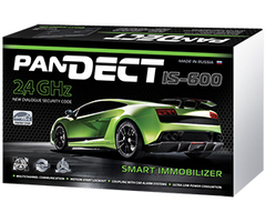 Иммобилайзер Pandect IS-600