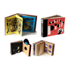 Edith Piaf / Integrale 2015 (Limited Deluxe Boxset Edition)(20CD+10