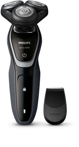 Бритва Philips S5110