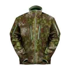 Куртка KRYPTEK Einar Windsheer (Mandrake)