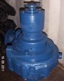 Насос водяной 4К-6ПМ