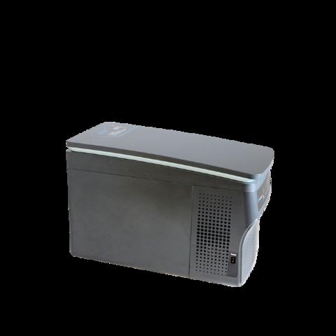 Автомобильный холодильник Libhof Q-26