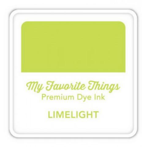Чернильная подушечка My Favorite Things - LIMELIGHT