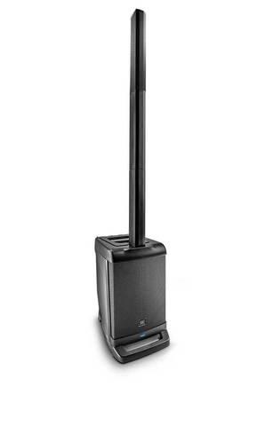 Звукоусилительные комплекты JBL EON One