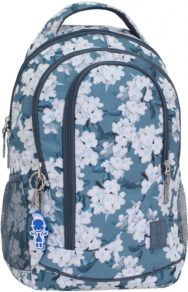 Городские рюкзаки Рюкзак Bagland Бис 19 л. сублімація 161 (00556664) e3e4efb3ff67380256688441ff19ffb1.JPG