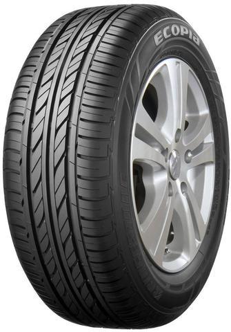 Bridgestone Ecopia EP150 R14 185/60 82H TL
