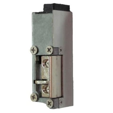 48NF512 (НО) Электромеханическая защелка Dorcas