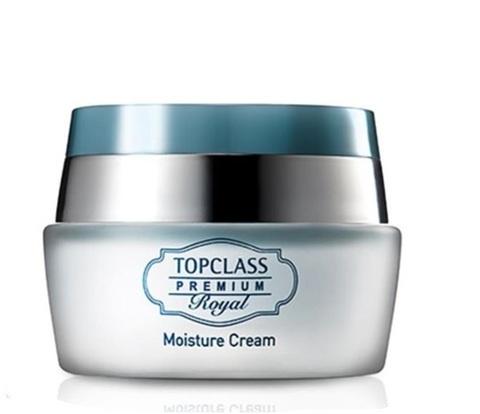 Charmzone Topclass royal hydrating cream