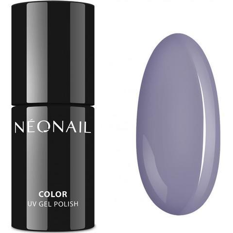NeoNail Гель-лак 7.2 мл Show Your Spark 8352-7