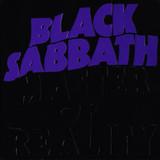 Black Sabbath / Master Of Reality (Mini LP CD)
