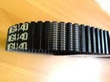 Ремень вариатора GATES G-FORCE 40G4340